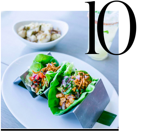 Tocaya-Organica-top-10-plant-based-restaurants-los-angeles