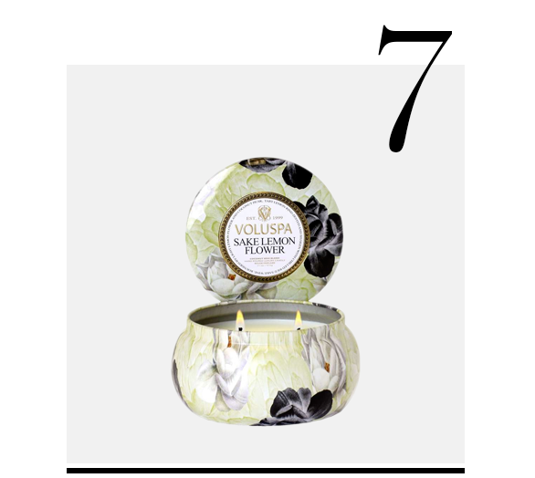 Maison-Jardin-Sake-Lemon-Flower-Two-Wick-Candle-VOLUSPA-top-10-citrus-candles-and-home-fragrances