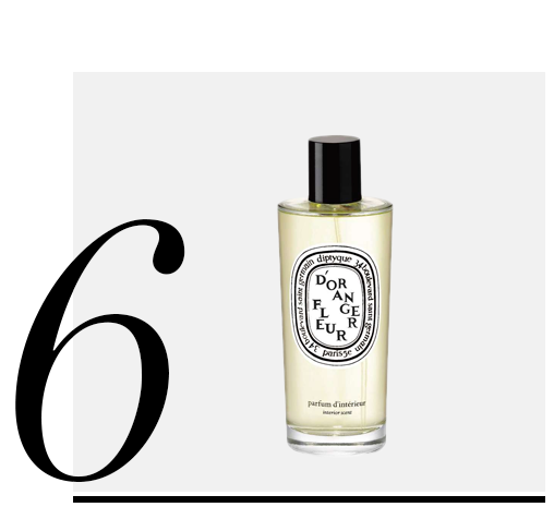 Fleur-dOranger-Room-Spray-DIPTYQUE-top-10-citrus-candles-and-home-fragrances