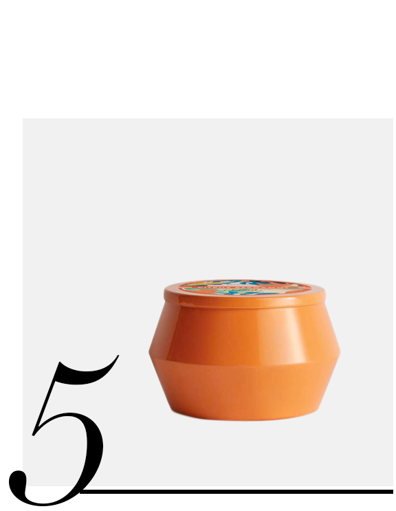 Prisma-Citronella-Outdoor-Candle-ILLUME-top-10-citrus-candles-and-home-fragrances