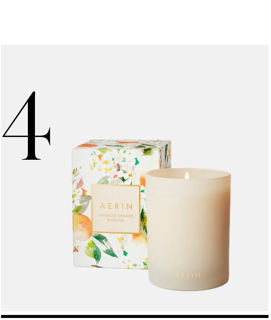 LAnsecoy-Orange-Blossom-Candle-680g-AERIN-top-10-citrus-candles-and-home-fragrances