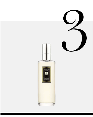 Jo-Malone-Acqua-di-Limone-Linen-Spray-JO-MALONE-LONDON-top-10-citrus-candles-and-home-fragrances