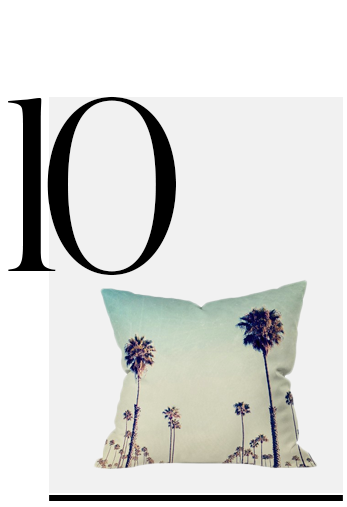 Alabaster-California-Palm-Trees-Throw-Pillow-Deny-Designs-top-10-palm-leaf-throw-pillows