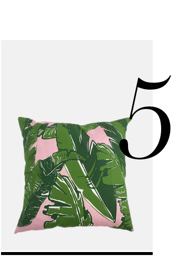 Banana-Leaves-Throw-Pillow-Collier-Sun-top-10-palm-leaf-throw-pillows