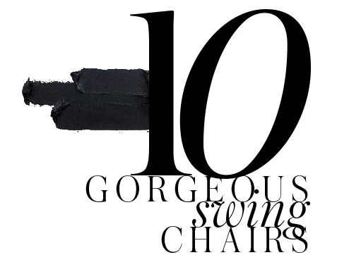 top-10-swing-chairs