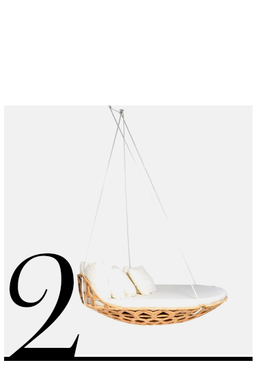 Bed-Porch-Swing-Jo-Liza-top-10-swing-chairs