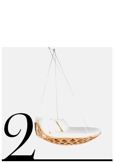Bed-Porch-Swing-Jo-Liza-top-10-swing-chairs