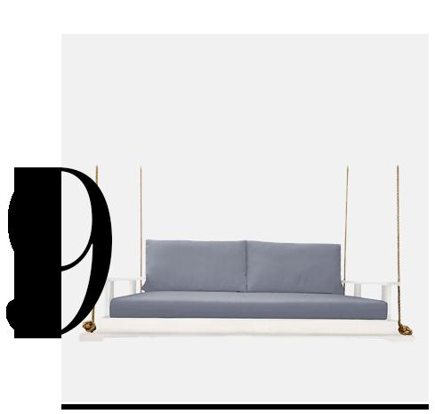 Hampton-Bed-Swing-White-Gray-One-Kings-Lane-top-10-swing-chairs