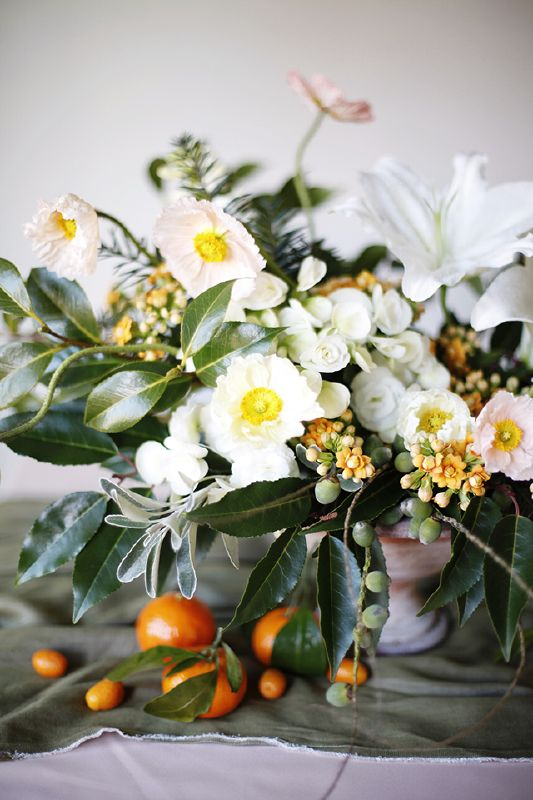 13893875_winter-citrus-floral-arrangements-from-mckenzie_td9f989f.jpg