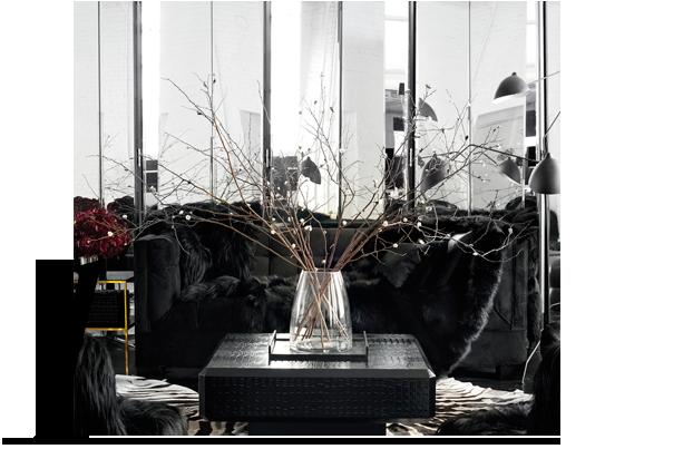 Engage-all-the-senses-top-10-ryan-korban-interior-design-secrets