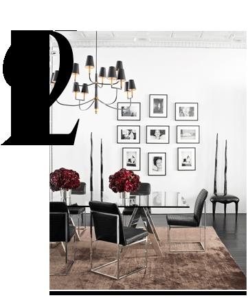 Start-in-the-middle-top-10-ryan-korban-interior-design-secrets