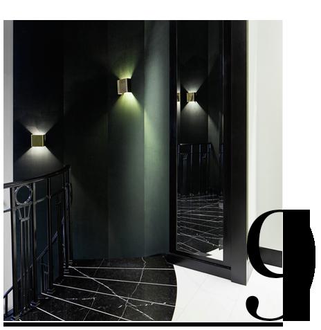 Light-it-up-top-10-ryan-korban-interior-design-secrets
