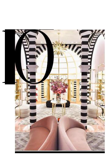 Go-over-sized-top-10-ryan-korban-interior-design-secrets
