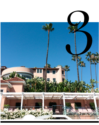 Beverly-Hills-Hotel-top-10-essential-summer-places-to-visit-los-angeles