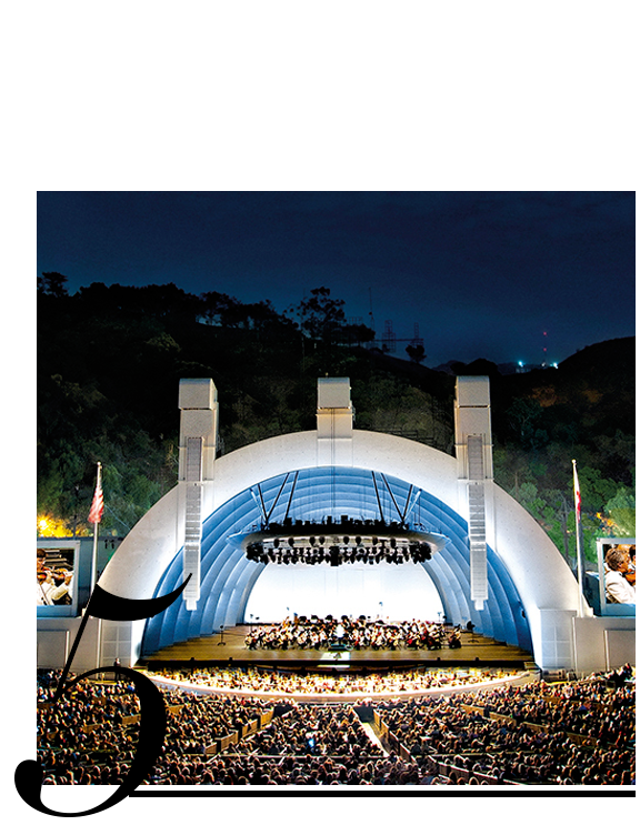 The-Hollywood-Bowl-top-10-essential-summer-places-to-visit-los-angeles