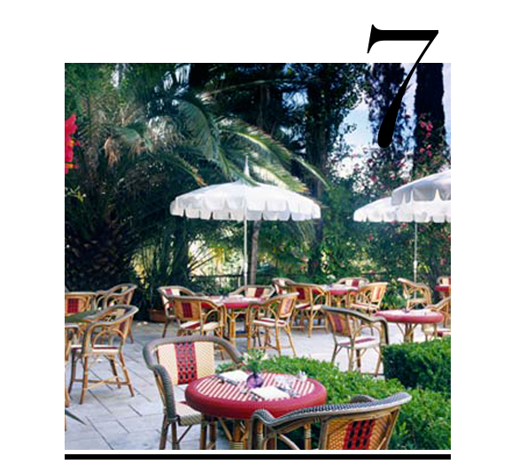 Chateau-Marmont-top-10-essential-summer-places-to-visit-los-angeles