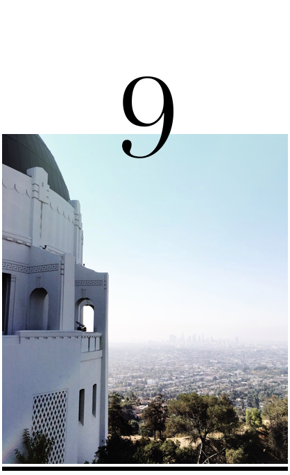 Griffith-Observatory-top-10-essential-summer-places-to-visit-los-angeles