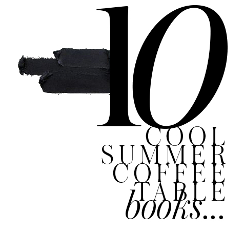 top-10-summer-coffee-table-books
