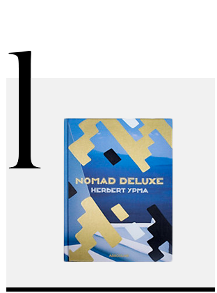 Nomad-Deluxe-Book-Assouline-top-10-summer-coffee-table-books