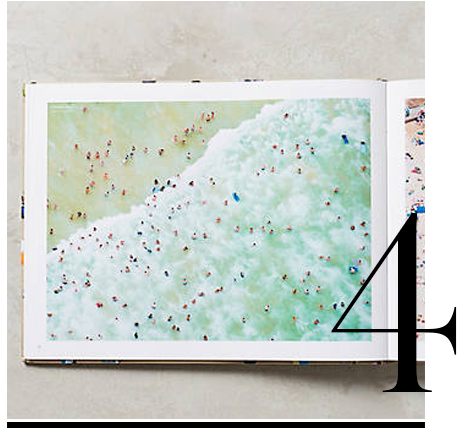 Beaches-Anthropologie-top-10-summer-coffee-table-books