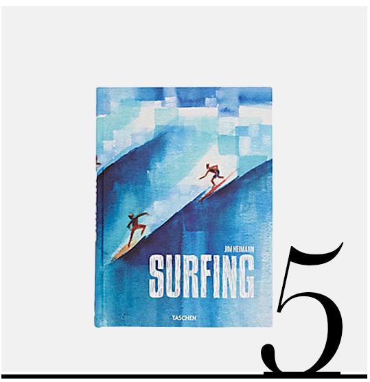 Surfing-1778-2015-TASCHEN-top-10-summer-coffee-table-books