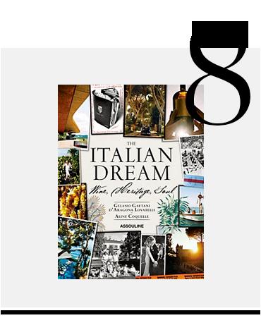 The-Italian-Dream-Book-Assouline-top-10-summer-coffee-table-books