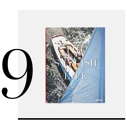 The-Stylish-Life-Yachting-TENEUES-top-10-summer-coffee-table-books