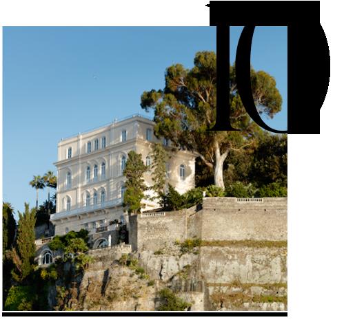 Villa-Astor-Paradise-Restored-On-The-Amalfi-Coast-RANDOM-HOUSE-top-10-summer-coffee-table-books