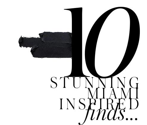 top-10-miami-inspired-decor
