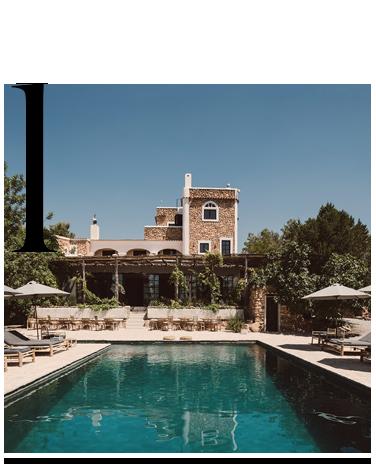 La-Granja-Ibiza-top-10-stylish-destinations-in-Ibiza-by-Serena-Cook
