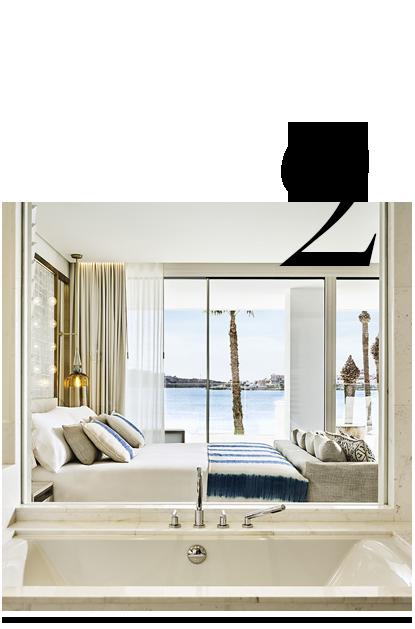Nobu-Hotel-top-10-stylish-destinations-in-Ibiza-by-Serena-Cook