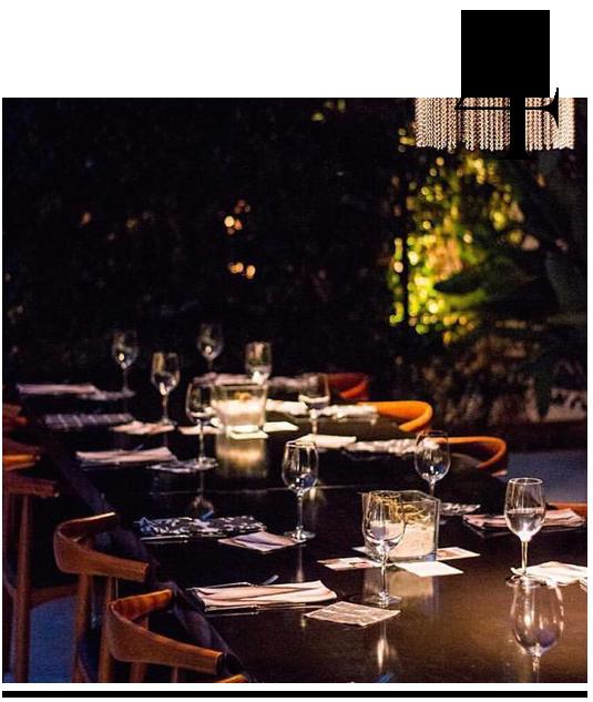 La-Muella-top-10-stylish-destinations-in-Ibiza-by-Serena-Cook
