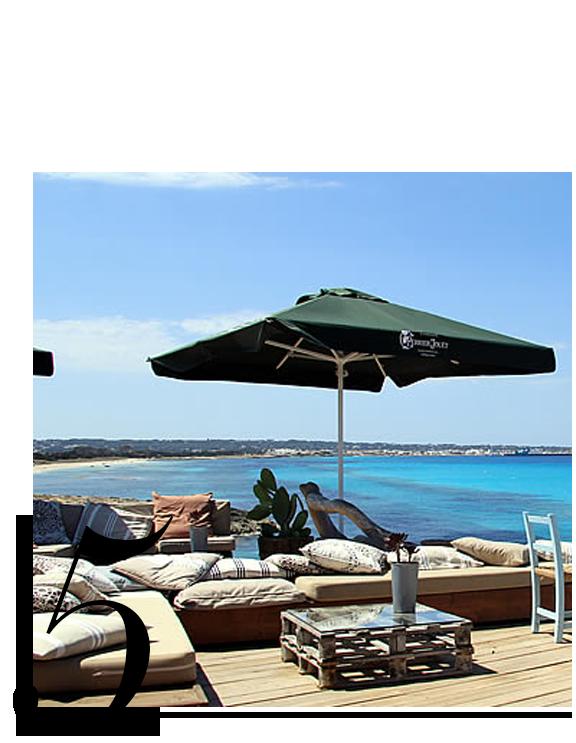 Es-Moli-del-Sal-top-10-stylish-destinations-in-Ibiza-by-Serena-Cook