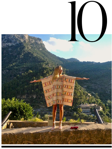 Sophie-Clyde-top-10-stylish-destinations-in-Ibiza-by-Serena-Cook