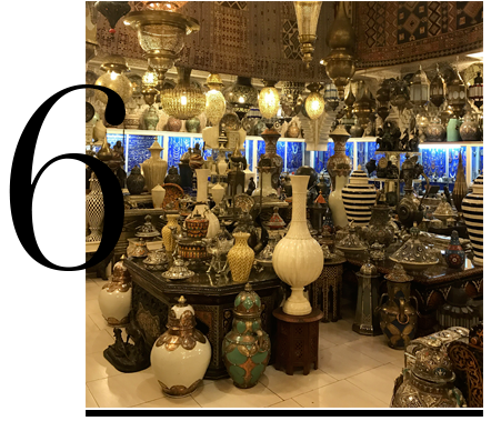 Souq-Sebbaghine-Dyers-Souk-top-10-memorable-destinations-in-Morroco-by-tommy-lei