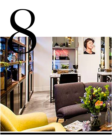George-Northwood-salon-top-10-stylish-places-to-go-in-London-by-miranda-almond