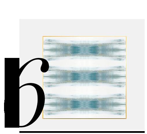 Beneath-Textile-No-1-Gold-Benson-Cobb-Benson-Cobb-Studios-10-Sophisticated-Looking-Pieces-of-Abstract-Art