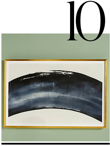 Guseul-ParkColossal-Stream-Wall-Art-Anthropologie-10-Sophisticated-Looking-Pieces-of-Abstract-Art