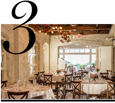 Chef-Geoffs-10-Unmissable-places-to-visit-in-Washington-by-Norah-O-Donnel