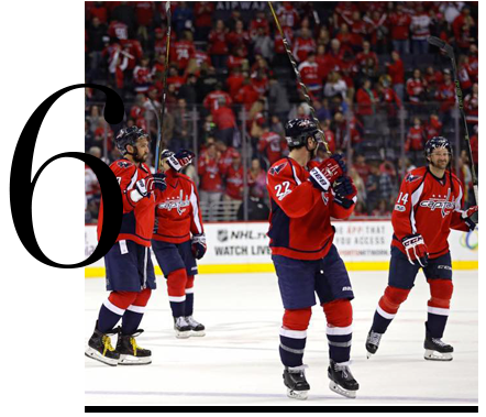 Washington-Capitals-10-Unmissable-places-to-visit-in-Washington-by-Norah-O-Donnel