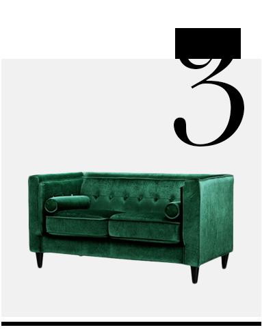 Roberta-Velvet-Chesterfield-Loveseat-Willa-Arlo-Interiors-top-10-Luxury-Looking-Velvet-Sofas