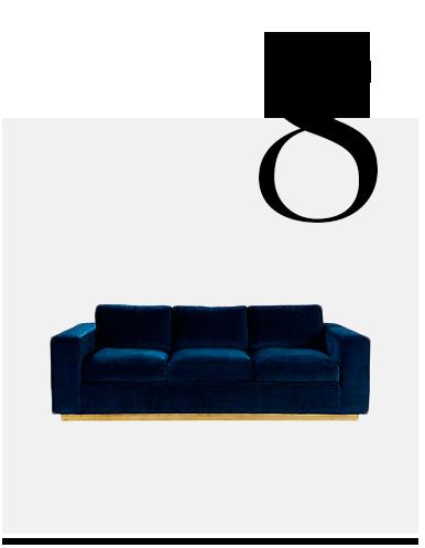 Lange-Sofa-Dark-Teal-Velvet-LILLIAN-AUGUST-FINE-FURNITURE-top-10-Luxury-Looking-Velvet-Sofas