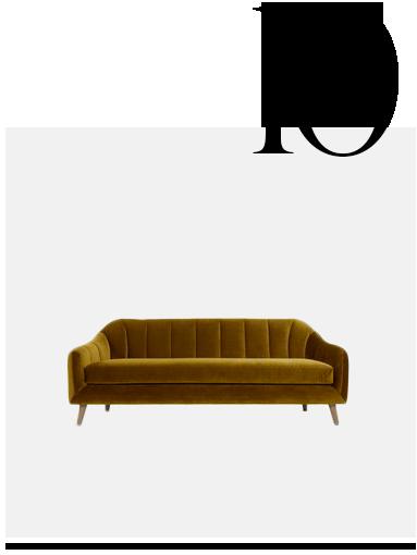 Boevange-sur-Attert-Mid-Century-Sofa-Mistana-top-10-Luxury-Looking-Velvet-Sofas