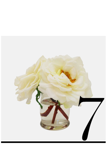 7-Roses-in-Hourglass-Vase-Faux-THE-FRENCH-BEE-white-artificial-flower-arrangements-top-10
