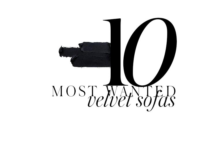 top-10-Luxury-Looking-Velvet-Sofas