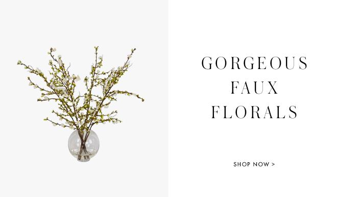 gorgeous-faux-florals.png