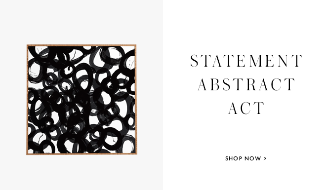 statement-abstract-act.png