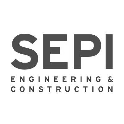 SEPI_Logo.jpg