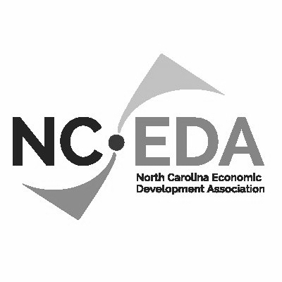 nceda_logo.jpg
