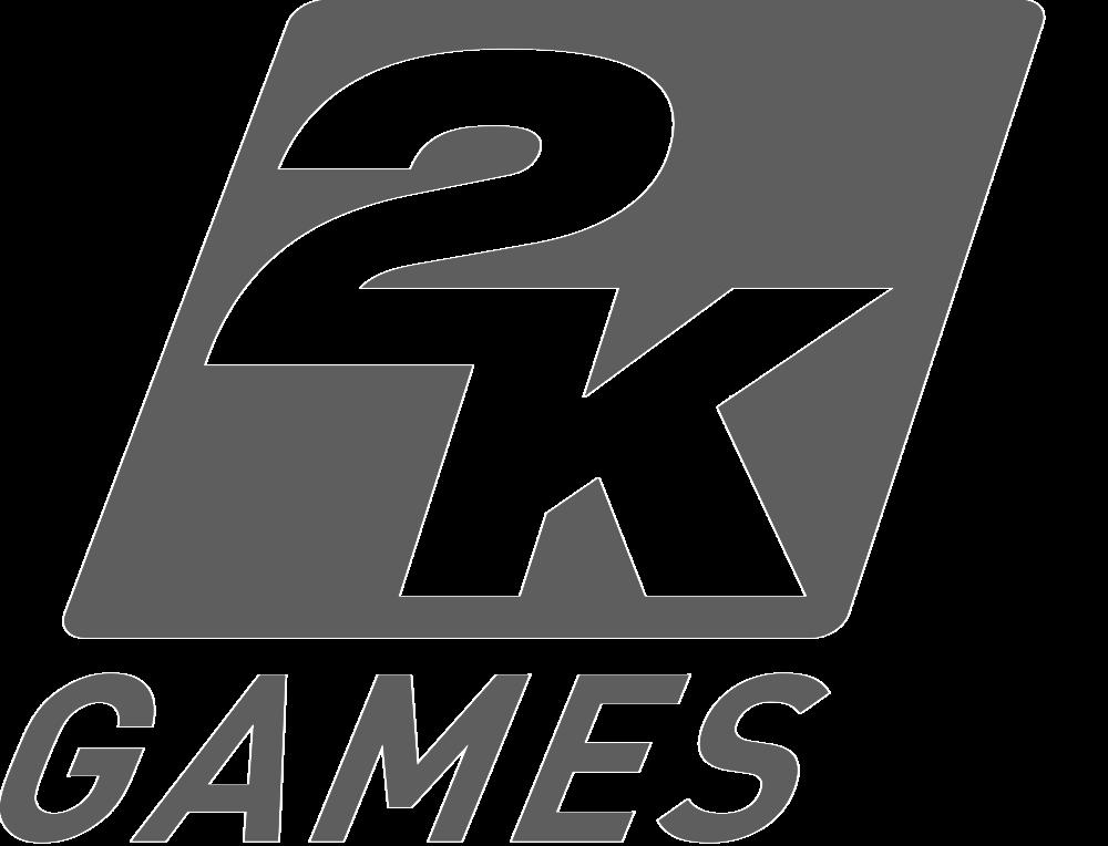 mocapweb_2Kgames.png